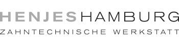 HENJES HAMBURG Zahntechnische Werkstatt GmbH